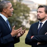 leonardo-dicaprio-before-the-flood-full-video-1