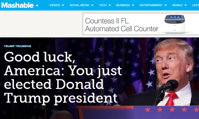 mashable-trump