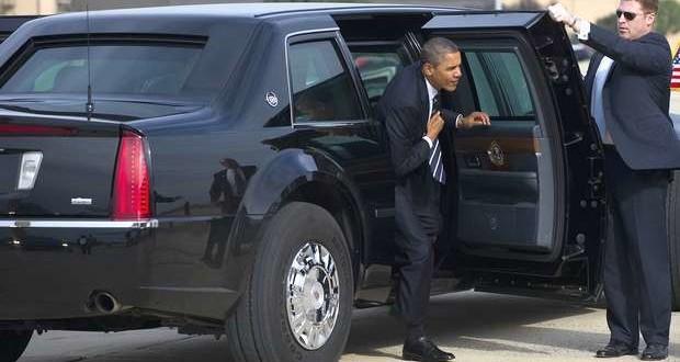 obama-the-beast2