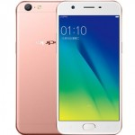 oppo-a57