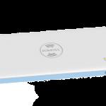 romoss-power-bank-freemos-5-5000mah-asyrmato-powerbank