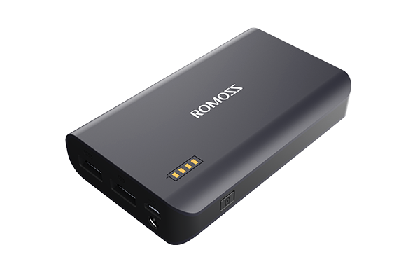 romoss-sense-x-quick-charge-powerbank-10000mah
