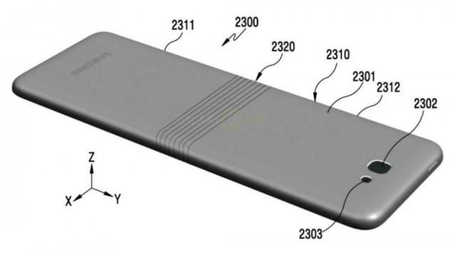samsung-galaxy-x-patent-4