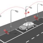 smart_parking_sensor
