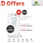 sony-xperia-xa-ultra-dual-red-offer
