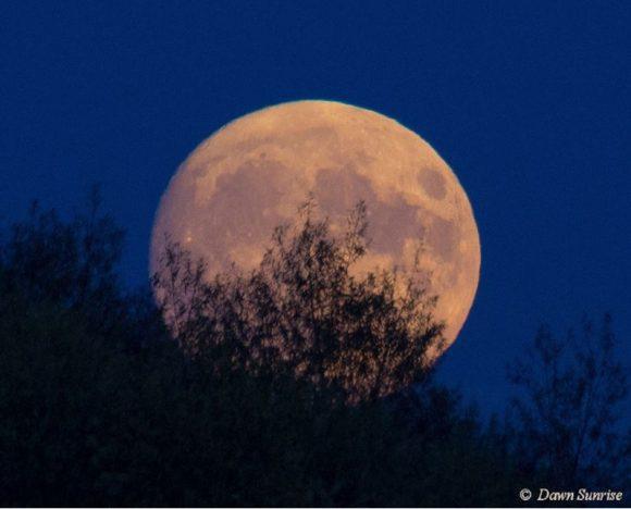 super-moon-04