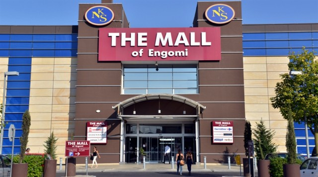 the-mall-of-engomi