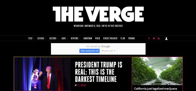 the-verge-trump