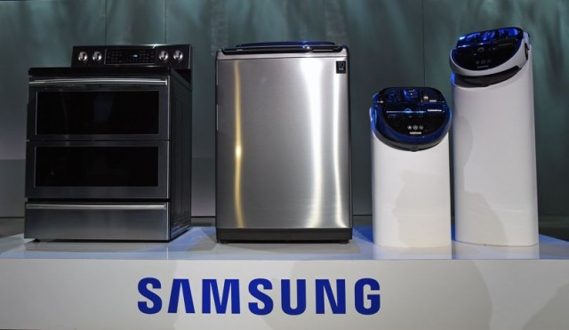 top-loading-washing-maschines-samsung