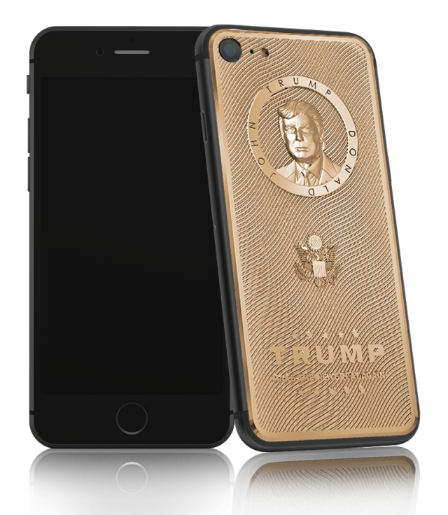 trump-iphone-2