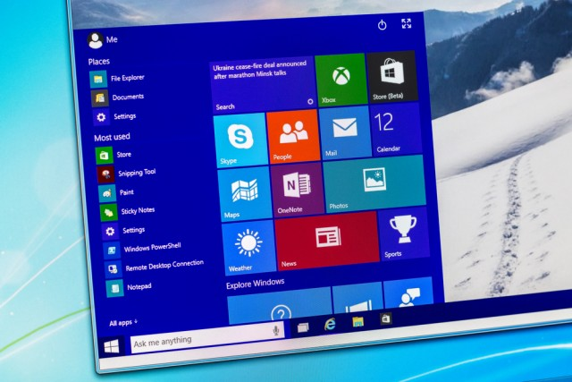 windows-10-vulnerability