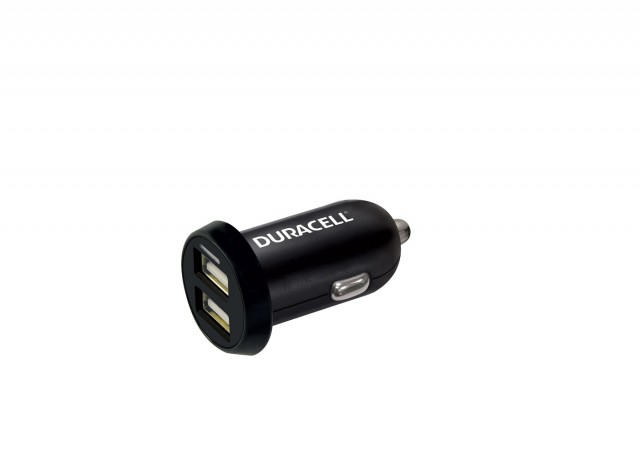 5055190169995_car_charger_duracell_dualusb_output_3400_black-2