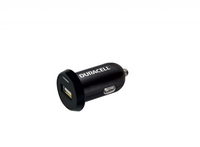 5055190170007-car_charger_duracell_singleusb_2400_black-1
