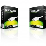 5055190170021-usb_data_cable_duracell_mfi_lightning_2m_white1