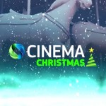 cosmote-cinema-christmas-hd