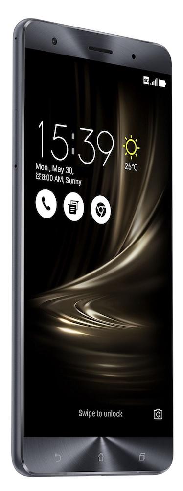 cosmote-mobile-internet-asus-zenfone-3-deluxe-1