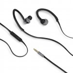 celly-handsfree-sport-black
