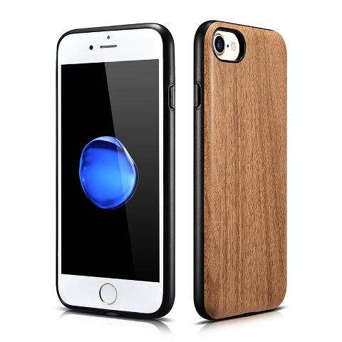customized-wood-brown