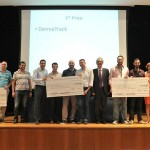 cyprus-entrepreneurship-competition