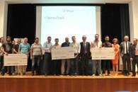 cyprus-entrepreneurship-competition