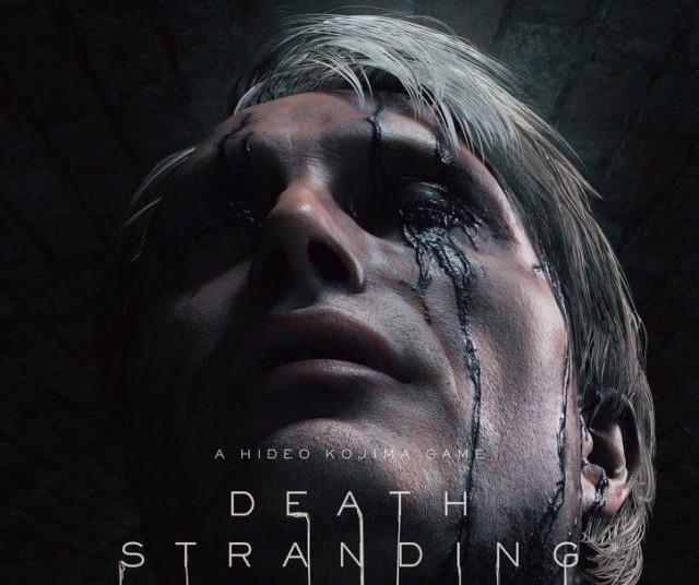 death-stranding-724x606