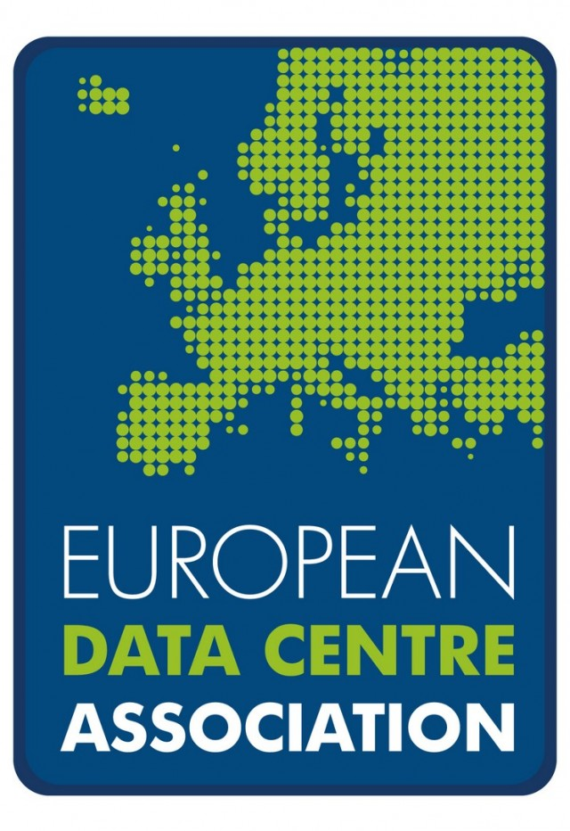 eudca-jpg-logo-copy