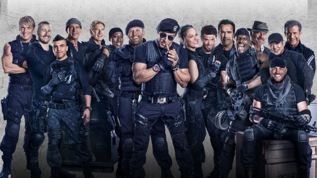 expendables-4