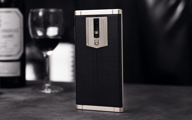 gionee-m2017-smartphone