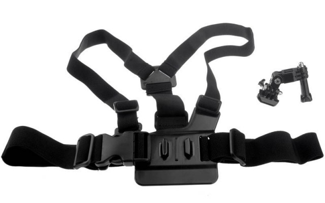gopro_chest_body_strap_with_3-way_adjustment_base_800x500_main2