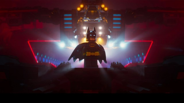 lego-batman-movie-2