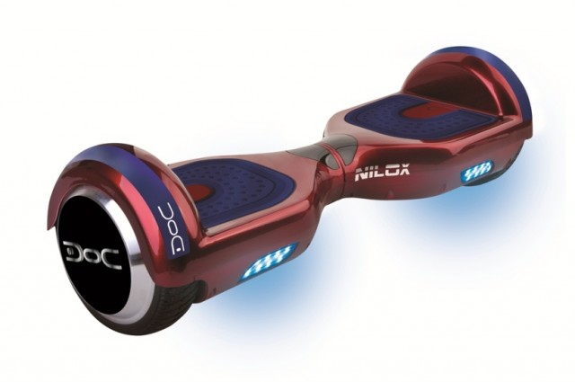 nilox-doc-2-hoverboard