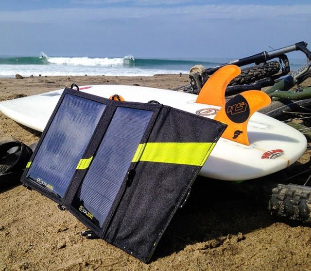 nomad-7-v2-solar-panel