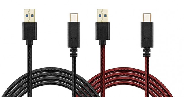 switch-usb-cable