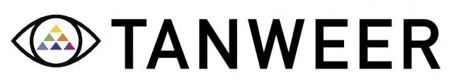 tanweer-logo