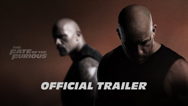 the-fate-of-the-furious-official-trailer-f8-in-theaters-april-14-hd