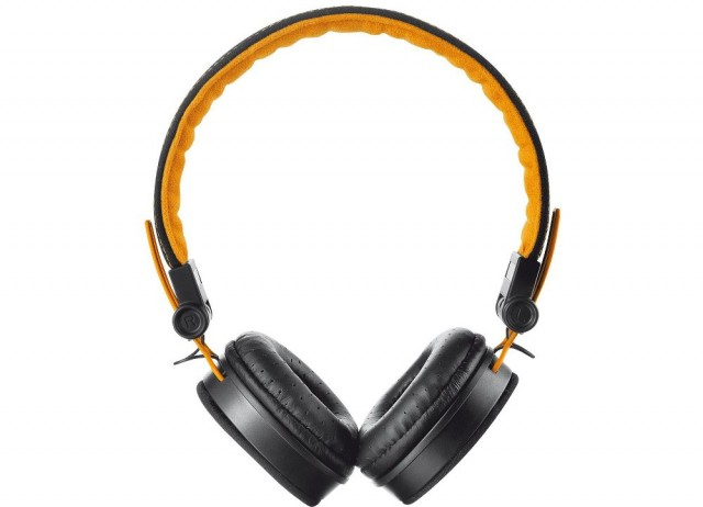 urban-revolt-fyber-headphones-mic-black-1000-1111281