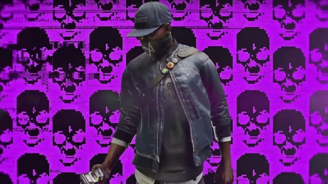 watch-dogs-2-odigos-4