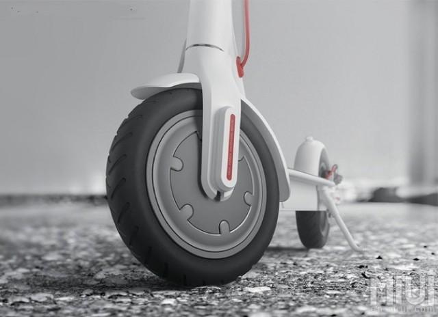 xiaomi-mijia-scooter1