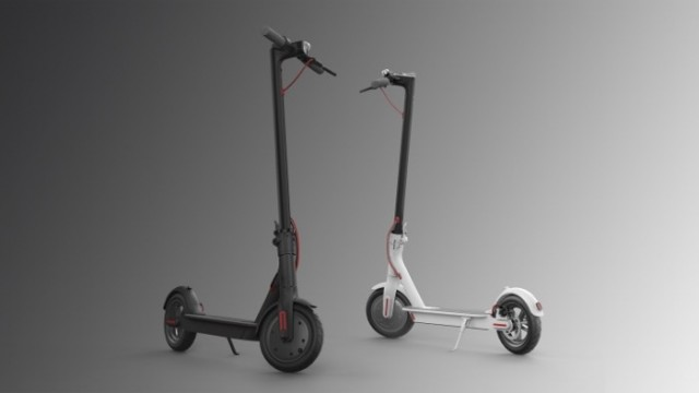 xiaomi-mijia-scooter2