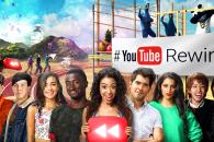 youtube-rewind-2016-_1
