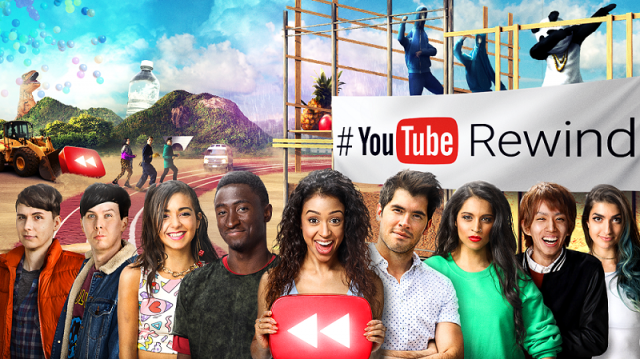 youtube-rewind-2016-_1