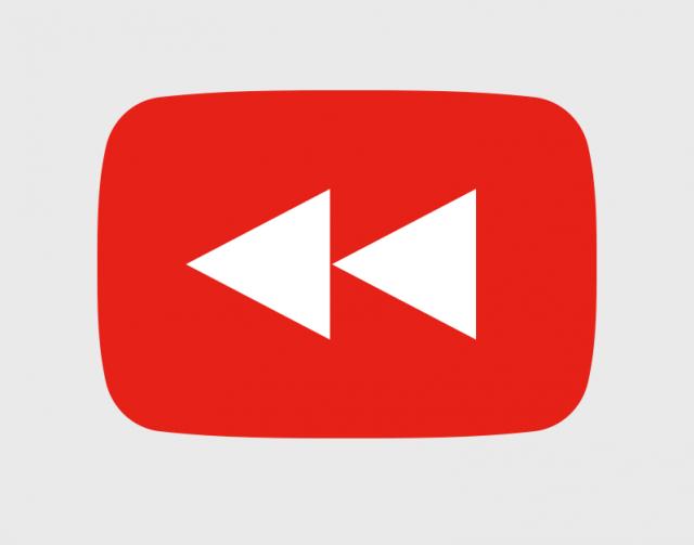 youtube-rewind-avatar