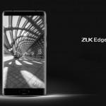 zuk-edge