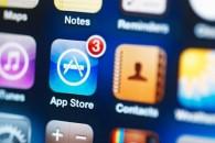 Αυτό είναι το πιο δημοφιλές app στο App Store για φέτος