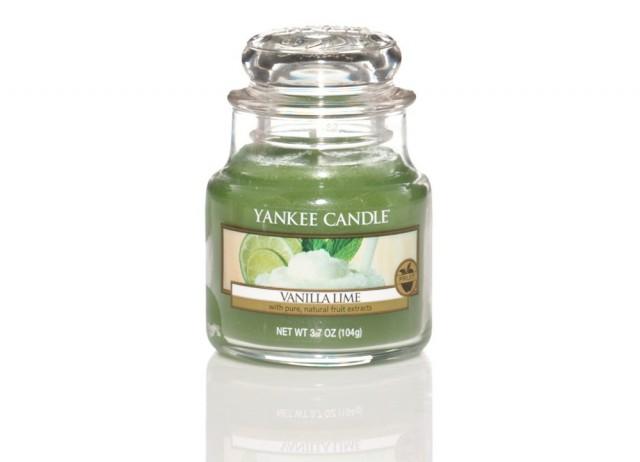 aromatiko-keri-se-gyalino-doheio-yankee-vanilla-lime-small-1000-1127630