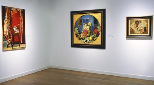 blupath-infopoint-zampellas-museum