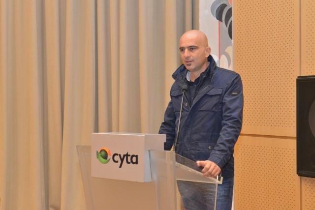 cyta-3