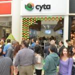 cyta-cytashop-mymall-limassol-2