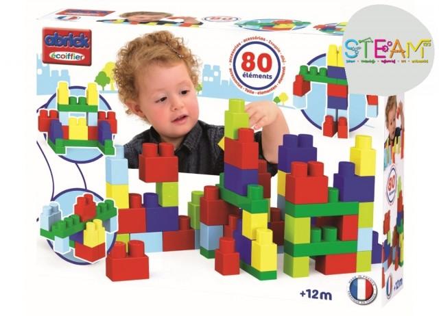 ecoiffier-toyblakia-maxi-abrick-80-toyblakia-7707-1000-1137140