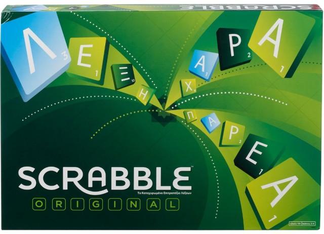 epitrapezio-scrabble-original-1000-0754023